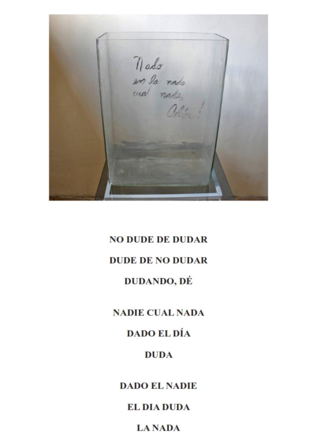 Poema visual de Almanza 4